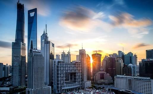 新城控股去年销售额2509.6亿 斥资113亿扩储166.2万平米
