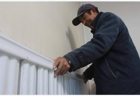 切实保障冬季民生用气用电用煤 国务院:绝不允许发生人为断供情况