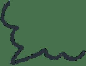 快来报名!2020年度合肥市三八红旗手评选社会化推荐开始了!