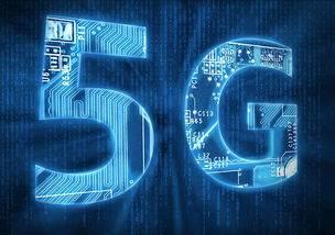 桂林已实现5G网络市区连续覆盖 速度快10倍资费下降