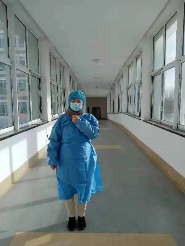 好消息!1月9日大连有4例确诊患者、1例无症状感染者出院