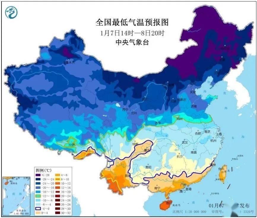 山西省各区人口_山西省人口分布图(3)
