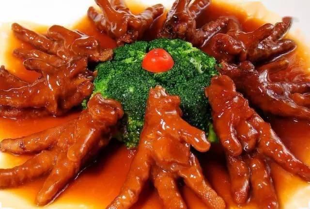 学会30道红烧硬菜,谁来家里都会称你为大厨!
