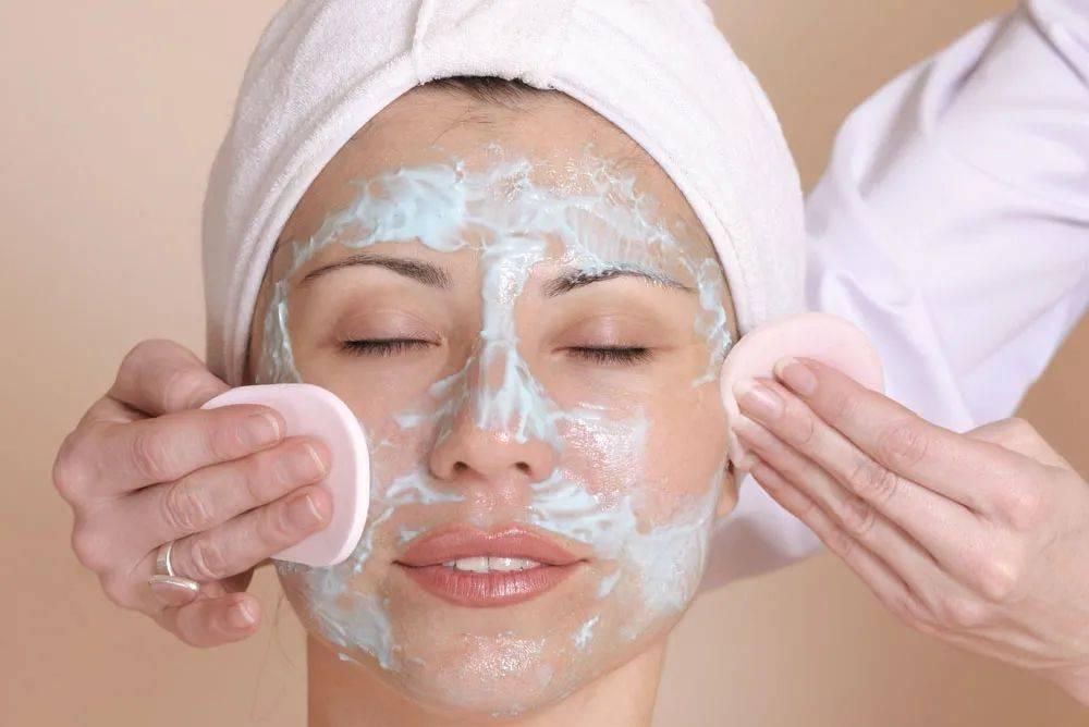 睡前护肤掌握这几个小妙招,可让你拥有完美肌肤~