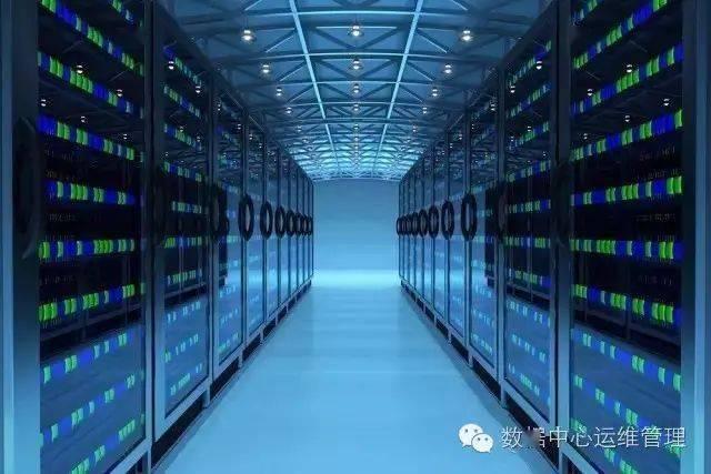 网络工程师面试:简要回答一下故障排除的过程?