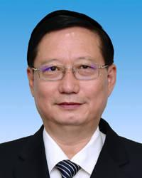 宋元明已任应急管理部领导,长期在安监系统任职