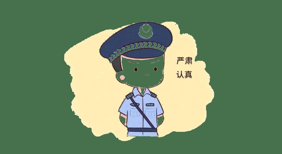 """无接触式诉讼""""四道关"""",顺义法院严阵以待!"""