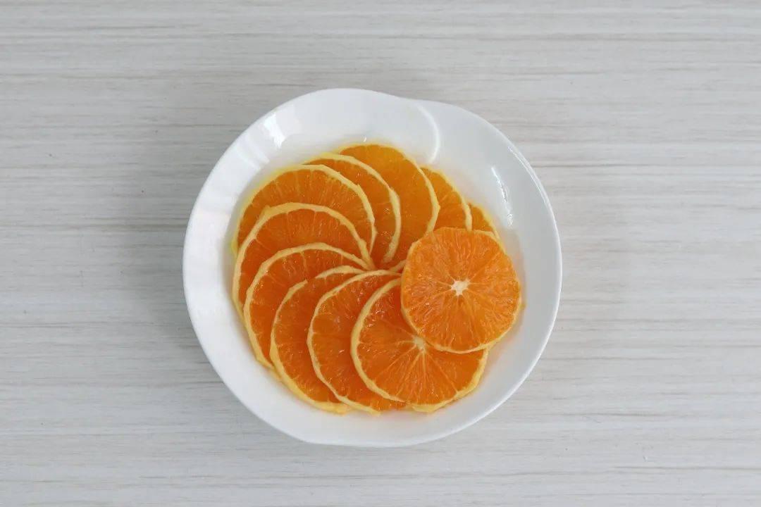 学厨烘焙 ▏颜值满分 酥脆可口【香橙曲奇】—— KT7024 不沾方盘