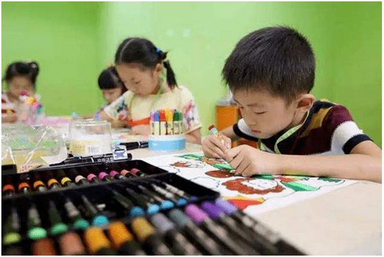拥有良好的逻辑思维能力是孩子通向自由王国的必由之路