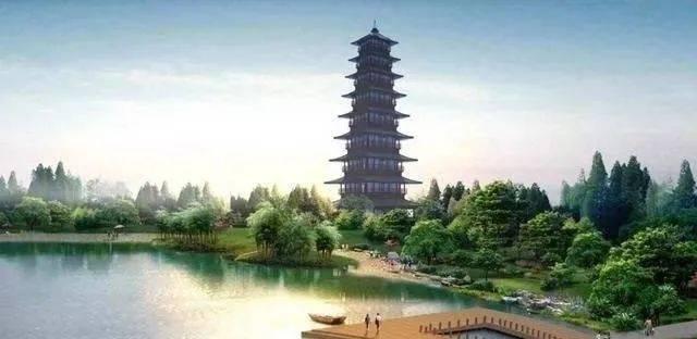 去河南旅游,这三个城市,你一定要去转转,不然就白去了!