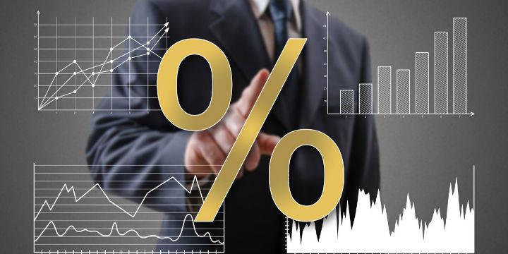 李阳:全球超低利率和负利率将成为长期现象