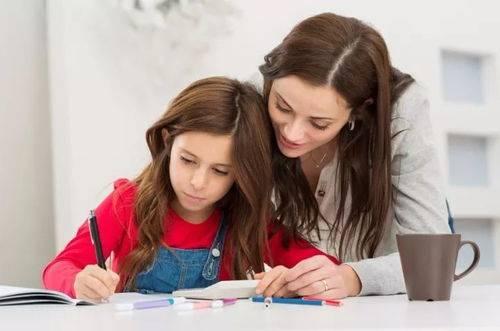 初中成绩下滑,三个原因要知晓,往往是堕落的开始,父母须严管  第9张