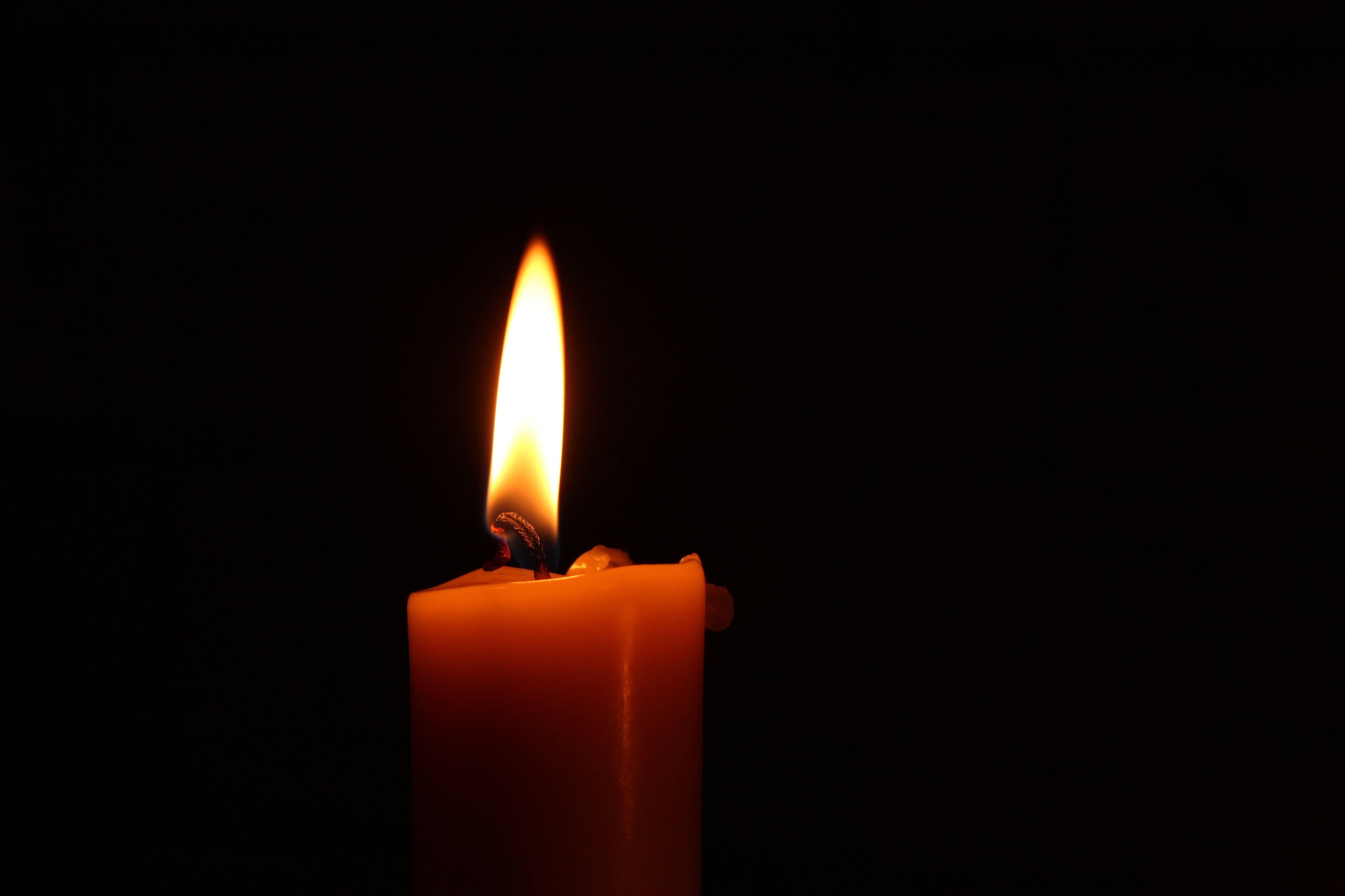 北大、芝大发文:悼念在芝加哥枪击事件中不幸罹难的校友范轶然