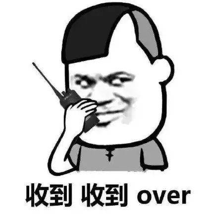 小心被罚!深圳将严查违规养犬行为,这些区域要注意