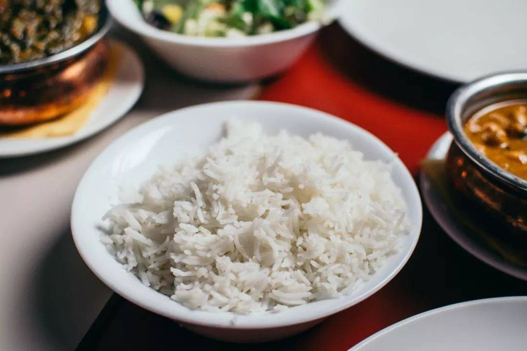 控制血糖,从一碗米饭开始,两个控糖煮饭方,兼顾美味和健康
