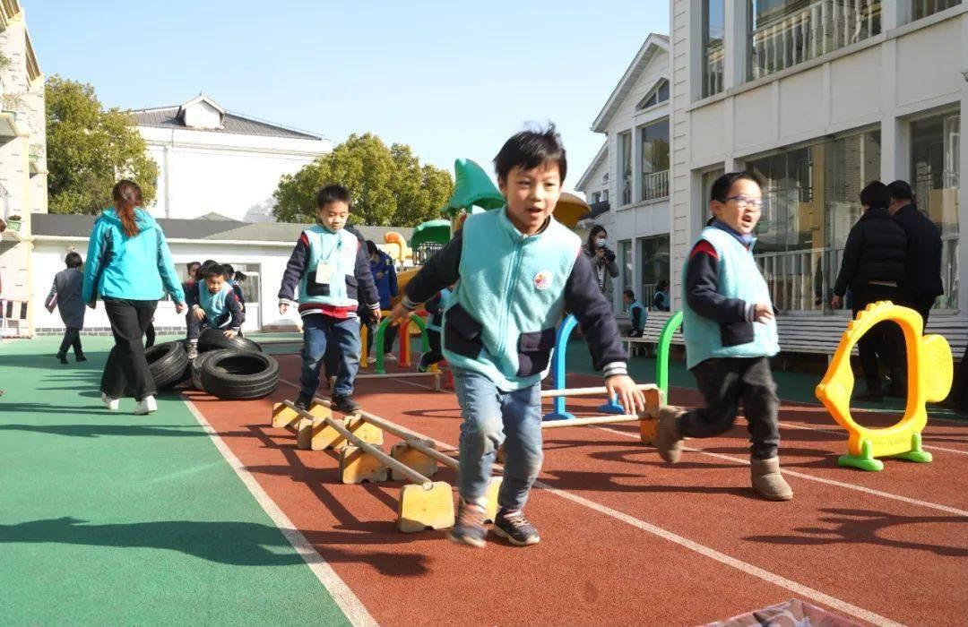 全面升级!上海教育民心工程更细致、更温情、覆盖更广  第6张
