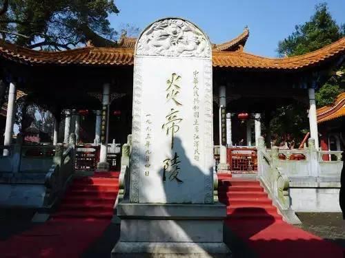"""五千年中国,看山西!想要领略""""古山西""""的韵味,就来这些地方~  第1张"""