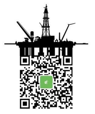 沙钢股份本月审议百亿海外资产重组,诸多疑团都解开了吗?