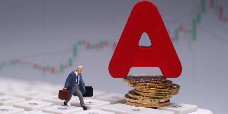 A股震荡 2021年还能从股市中赢得高额回报吗?