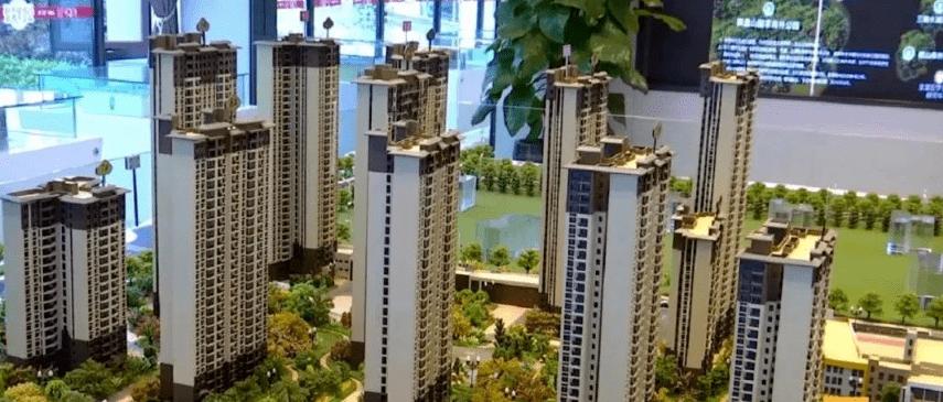 专家预测昆明住宅均价2025年将达2.12