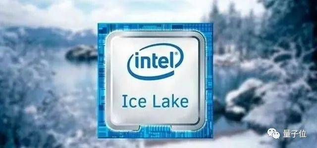 挤牙膏只服英特尔!新酷睿14nm+++,性能竟超过AMD 7nm?