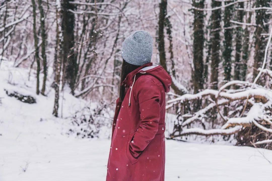 玛法达 1月13日至1月19日 冷热交织 余波荡漾