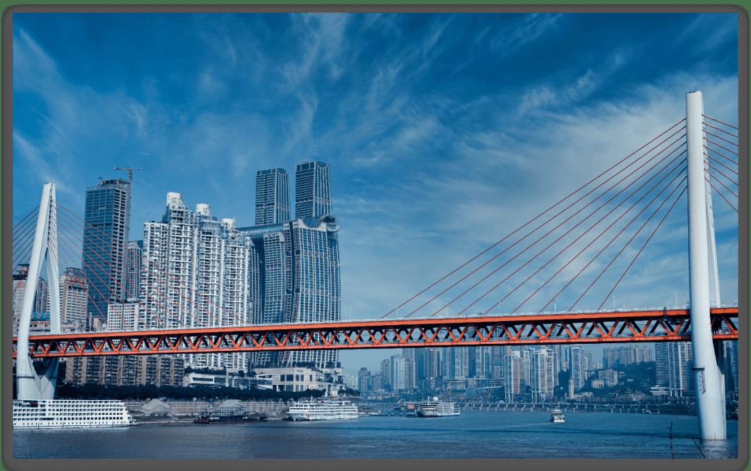 重庆市生态环境局召开2021年第1次局务会