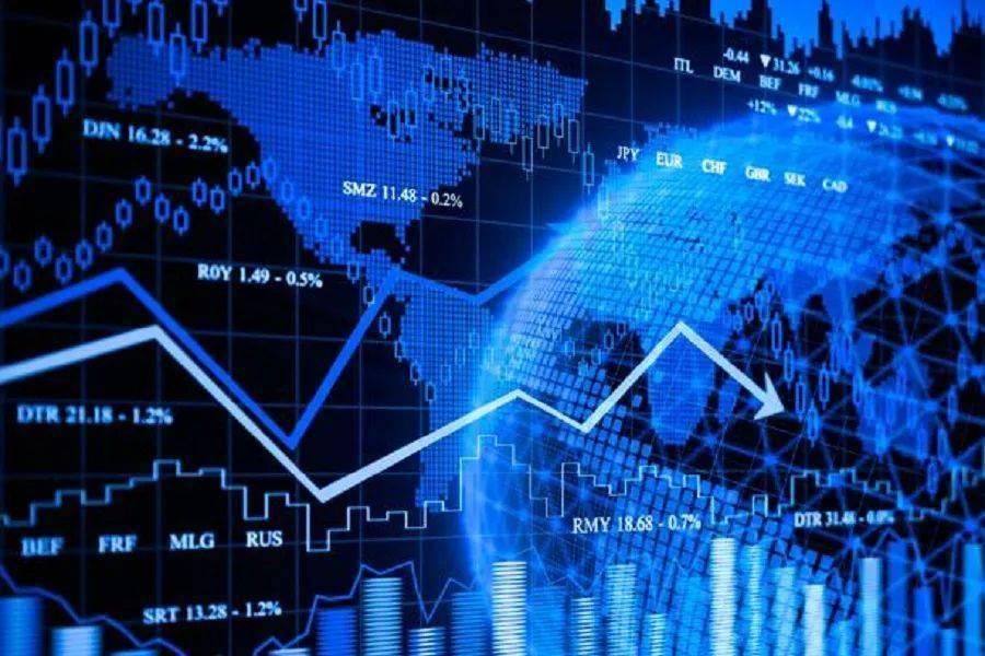 美国商科两大巨头:商业分析,金融专业申请深度解析