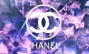 CHANEL香奈儿 | 2021免税报价(1月包包篇)