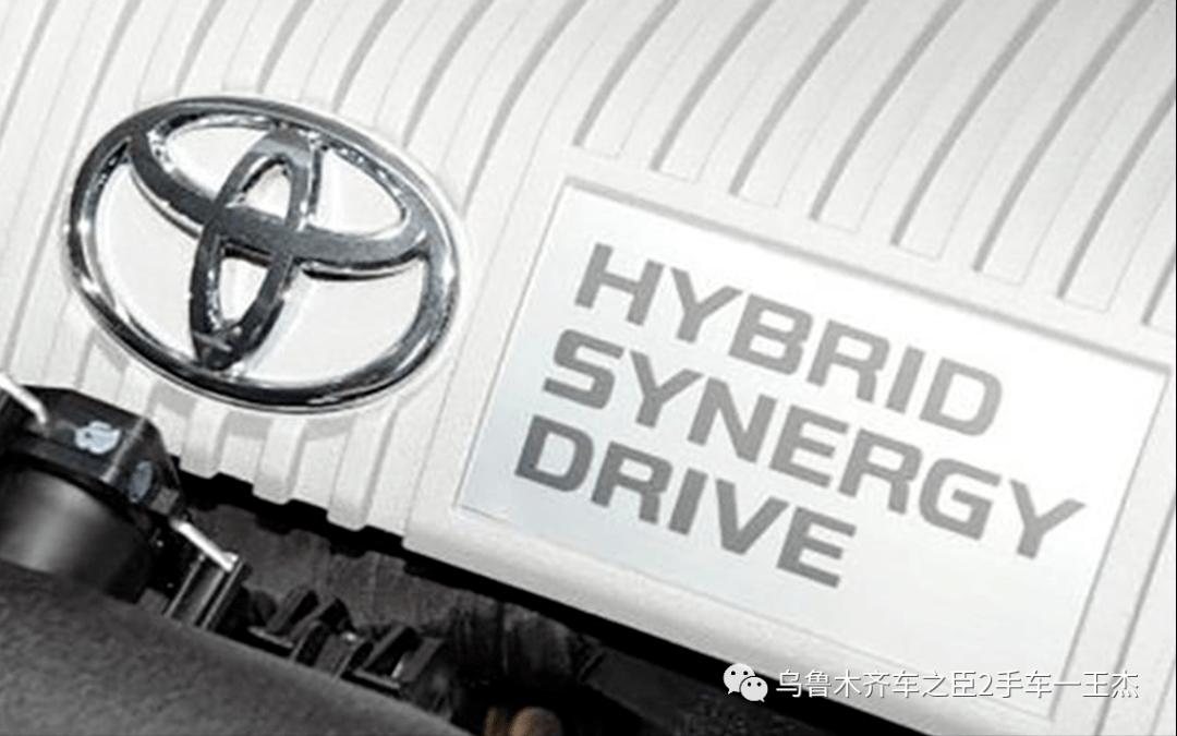 【新车快车】比亚迪发布DM-i超级混动,国产车一箱油跑1200公里不是梦