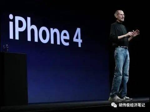 胡伟俊:新十年的开始