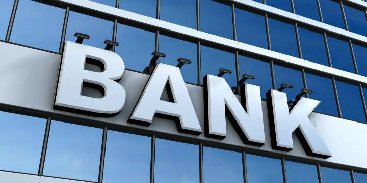 银行板块个股全线上涨追因 未来分化或会进一步加大