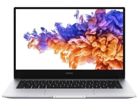 搭载英特尔11代处理器的荣耀MagicBook预计即将发布