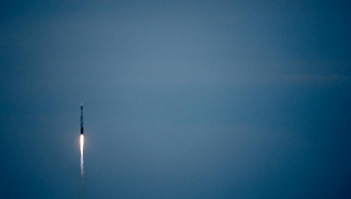 【深度】中国民营火箭悄然洗牌,这些明星公司逐渐隐身