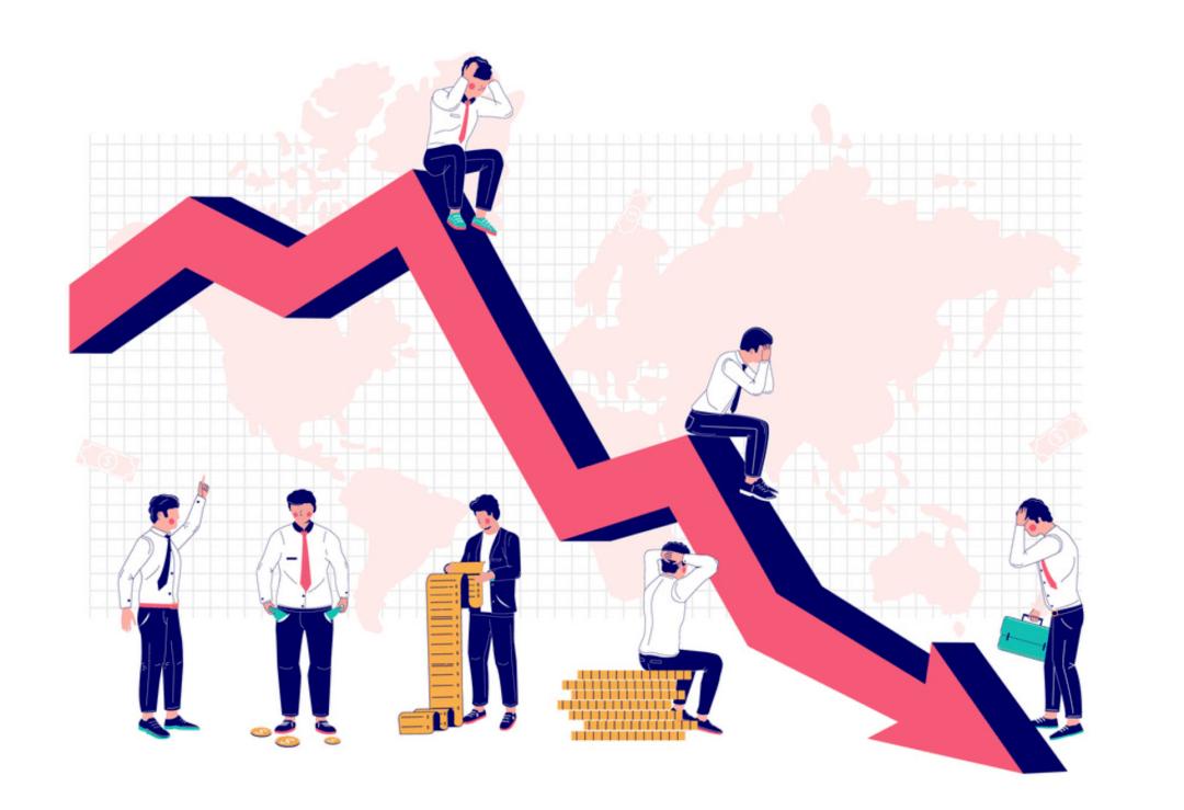再现跌停!净资产收益率仅1.67%,加码医美朗姿股份胜算几何?丨公司汇