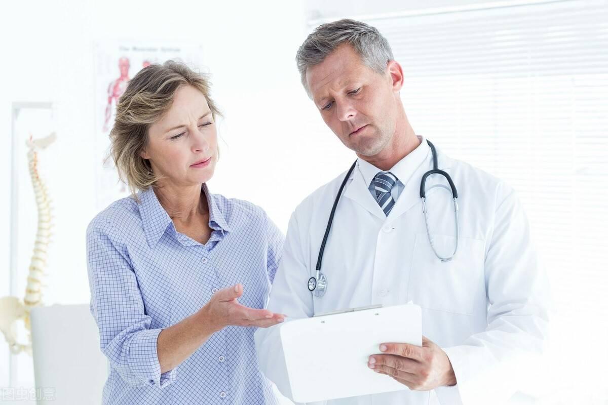 辟谣!肝病患者不能运动?散步的基本姿势 医生想和你谈一谈【澳门十大正规网站】