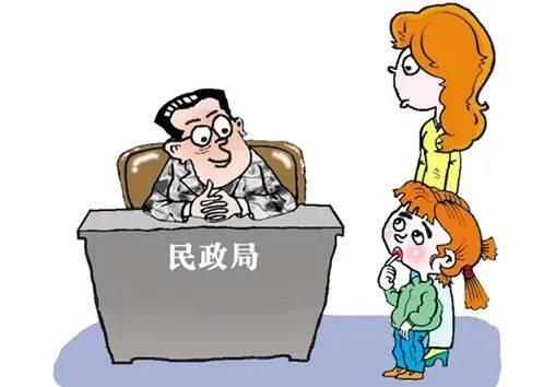云南:女婴收养了4年却迟迟没能办完收养手续!背后故事很心酸……