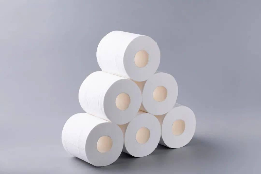 """千万别给孩子用!央视点名的""""劣质纸巾"""",含有多种""""致癌物"""",很多人还在买!"""
