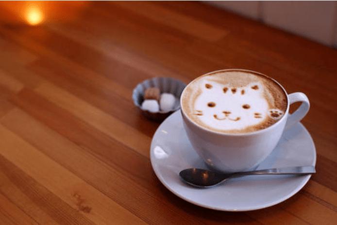 33种给咖啡调味的方法,你试过几种? 博主推荐 第2张