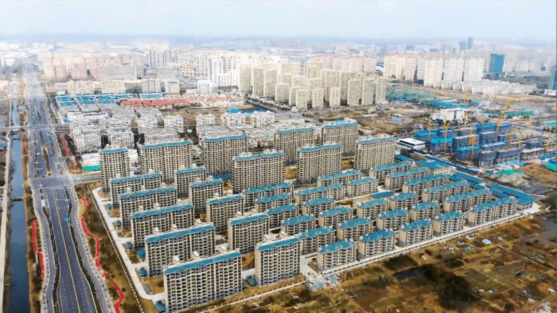 2021成都总人口_成都夜景