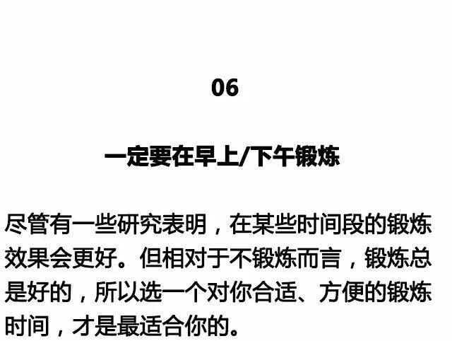星辉开户-首页【1.1.7】