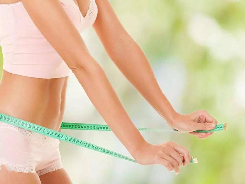 產後六個月是瘦身減肚子的最佳時機嗎?如何才能一路瘦到底?