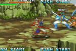 懷舊遊戲第8期:三國戰紀核心主角,當年選他才通關