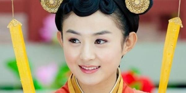 郭麒麟成综艺咖,新综艺邀请杨幂和赵丽颖,两人会同台吗?