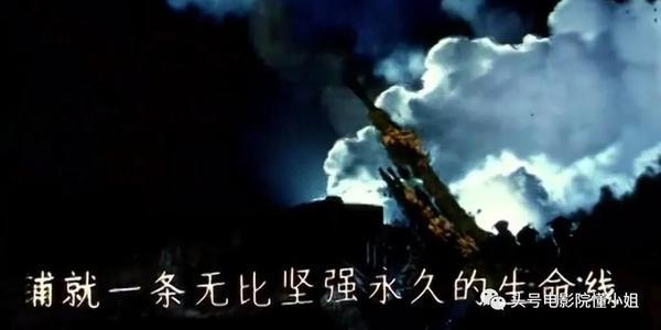 主演吴京邓超曝光!管虎《金刚川》,讲抗美援朝修工兵桥的战争奇迹
