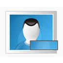 非常好用的视频去除水印工具 Easy Video Logo Remover v1.4.2 汉化版 利云卡盟