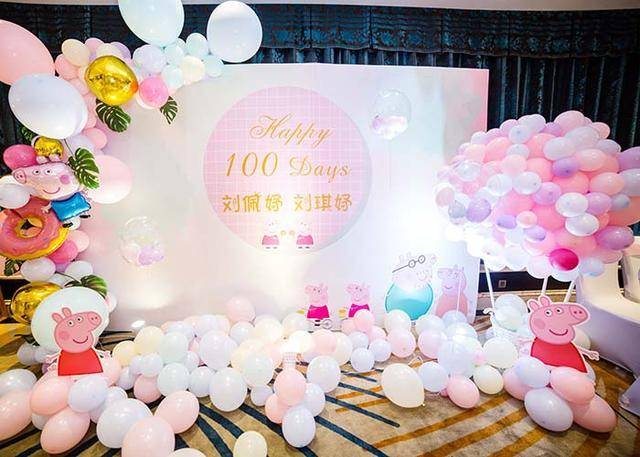鋁膜氣球能保持多久?誰知道鋁膜氣球怎么粘在墻上