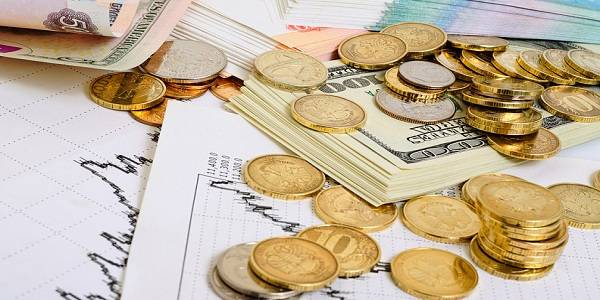 逾期好还是以贷养贷好?继续逾期还是以贷养贷