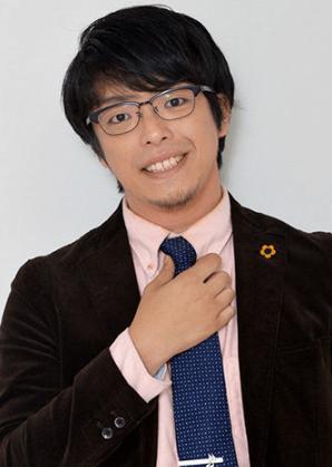 日本编剧吹原幸太因脑干出血去世 年仅37岁