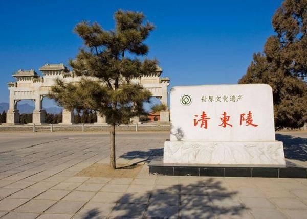南天门在哪个省(中国的南天门是什么地方)插图